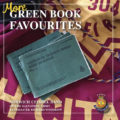 More Green Book Favourites