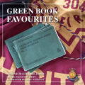 Green Book Favourites